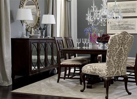 Ethan Allen Dining Room Furniture by Modern Lovely Interior Inspiration