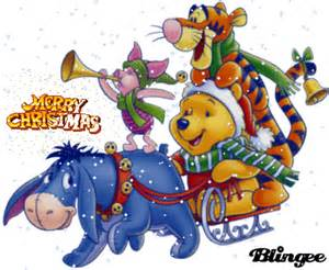 winnie the pooh picture 79043794 blingee