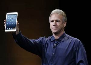 Apple to kick off wwdc with keynote on monday june 10 for Steve jobs keynote monday june 7 at 10am