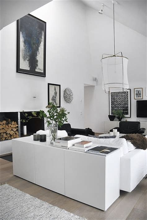 Ikea Living Room Ideas Besta by 45 Ways To Use Ikea Besta Units In Home D 233 Cor Digsdigs