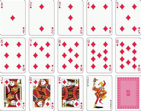 poker   eps   vector
