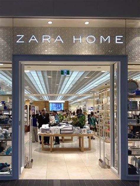 Zara Home Retail Zara Home 12 Best Bokor Retail Zara Stores Images On