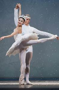 nutcracker ballet san francisco ballet photo by erik ...