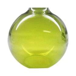 color of chlorine chlorine solution liquid chlorine exporter from ahmedabad