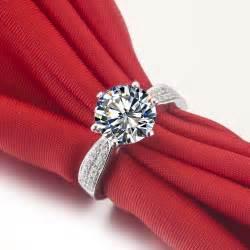 engagement ring shopping silver wedding rings for carat wedding ring promotion shopping for