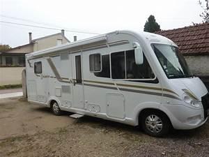 Camping Car Bavaria : bavaria i 741 c class occasion porteur fiat ducato camping car vendre en cote d or 21 ref ~ Medecine-chirurgie-esthetiques.com Avis de Voitures