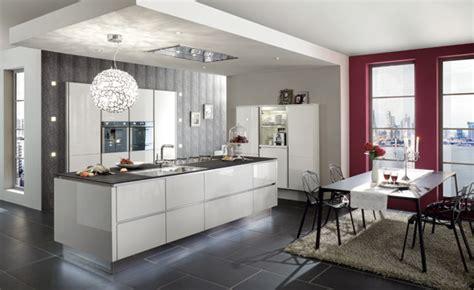 cuisine concept plus cuisine plus invite les parisiens à vivre la dolce vita avec un concept kitchen unique infos 75