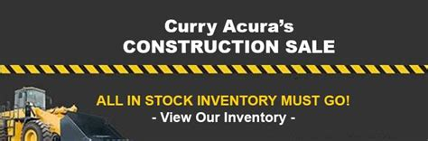 Acura Curry by Curry Acura In Scarsdale Ny New Used Car Dealer