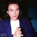 江口洋介的寫真照片 第29張/共92張【圖片網】