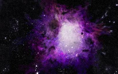 Galaxy Wallpapers Desktop Backgrounds Tag Purple Nebula
