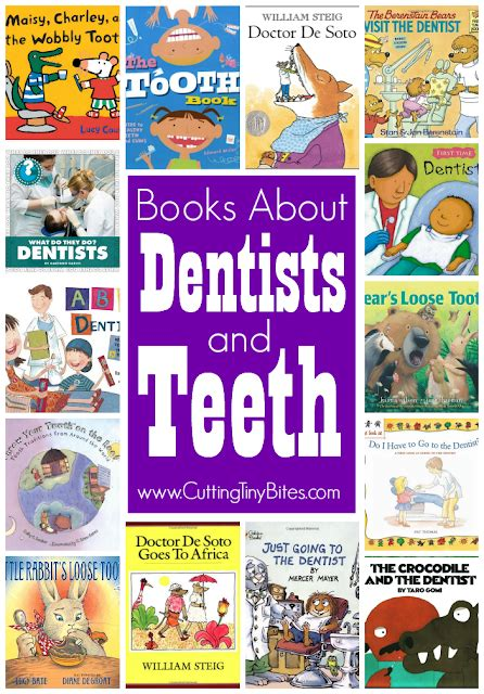 dentists and doctors theme weekly home preschool 953 | DentistBooks