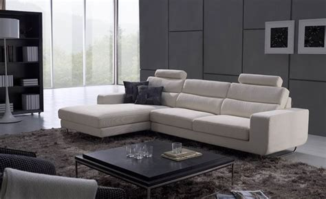 white fabric sectional white fabric sofa best white fabric sofa 21 on sofas and
