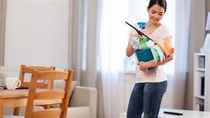 Waschmaschine Riecht Unangenehm : so wird im haushalt wirklich alles sauber b z berlin ~ Eleganceandgraceweddings.com Haus und Dekorationen