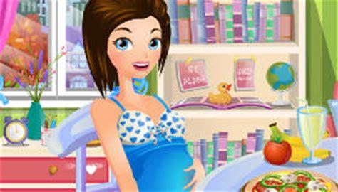 jeu de maman et b 233 b 233 gratuit jeux 2 filles