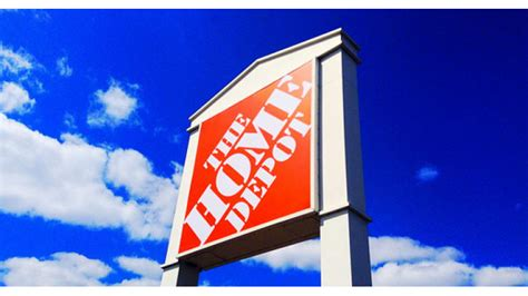 We did not find results for: 1 Free Year Of Equifax Premier If You Shopped @ Home Depot With A Credit Card Since April ($240 ...
