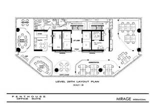 Images Floor Plan Layout by Open Plan Office Layout Picture Image By Tag