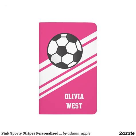best gifts for soccer fans 17 best images about gifts for soccer fans and players on