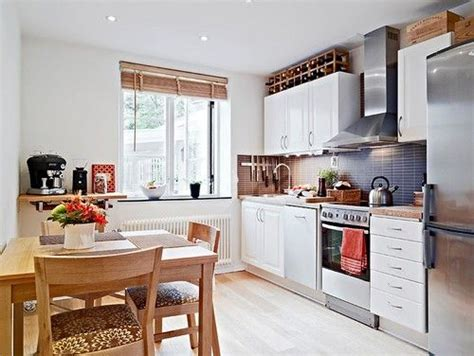 wine kitchen cabinet 162 best kitchen inspiration images on for the 1115