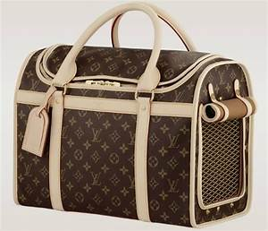 pet carriers purseblog With expensive dog accessories