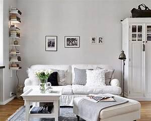 Adorable, 65, Best, Small, Living, Room, Decor, Ideas, S, Homespecially, Com, 65