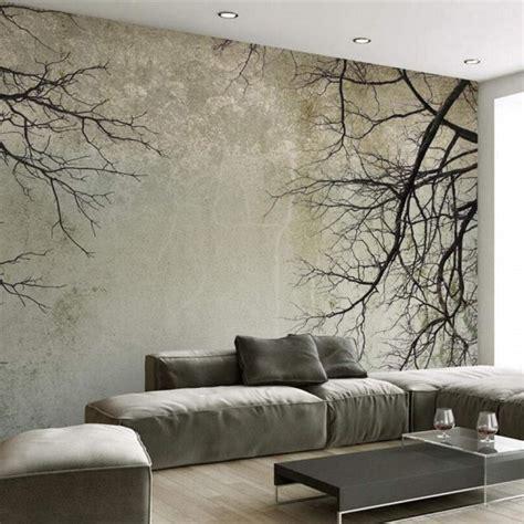 wallpaper keren  dinding rumah joen wallpaper