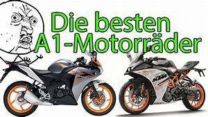 A1 Motorrad Kaufen : gutschein intelligentes online lernen f r f hrerschein ~ Jslefanu.com Haus und Dekorationen