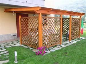 Piastrelle da esterno legno : Piastrelle da esterno prezzi arredamento giardino