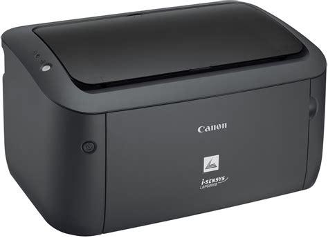 Télécharger canon lbp3010 pilote imprimante pour windows 10, windows 8.1, windows 8, windows 7 et mac. تعريف طابعة Canonb LBP 6030b - تحميل برنامج تعريفات عربي لويندوز مجانا
