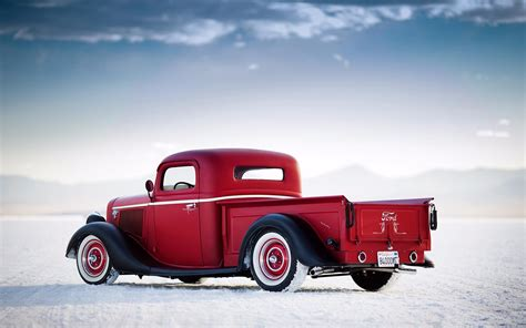 ford truck wallpapers hd pixelstalknet