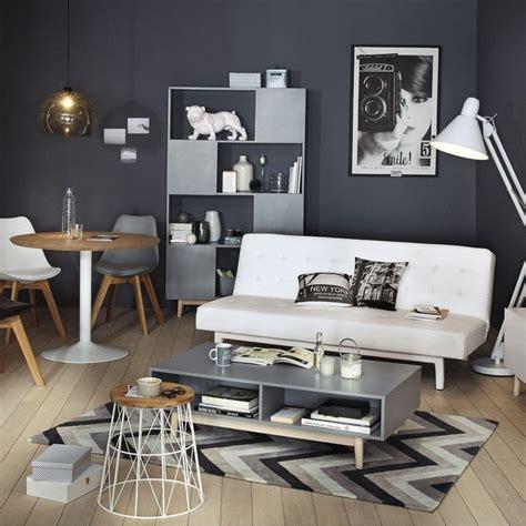 maisons du monde muebles  objetos decorativos