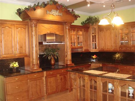 custom built kitchen cabinets 12 best custom kitchen cabinets x12a 7120