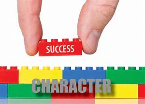 Character-traits-of-highly-successful-people | Chuck ...