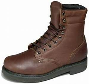 1000 images about work place boots on pinterest With 5e work boots