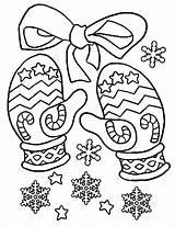 Coloring Mittens Winter Colouring Mitten Drawing Gloves Jan Printable Brett Season Colorings Getdrawings Outline Luna Clipartmag Getcolorings Preschool sketch template