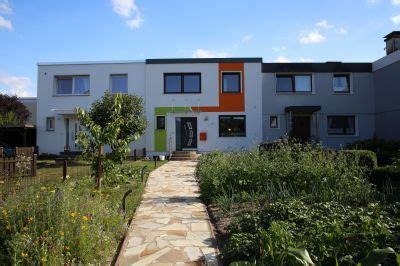 Haus Mieten In Bielefeld Brackwede by Reihenhaus Bielefeld Heepen Reihenh 228 User Mieten Kaufen