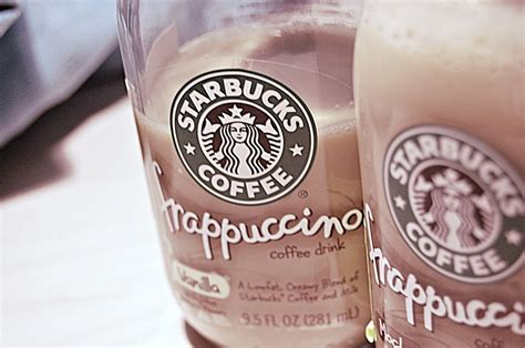 starbucks caffe vanilla light frappuccino blended coffee tall vanilla frappuccino starbucks