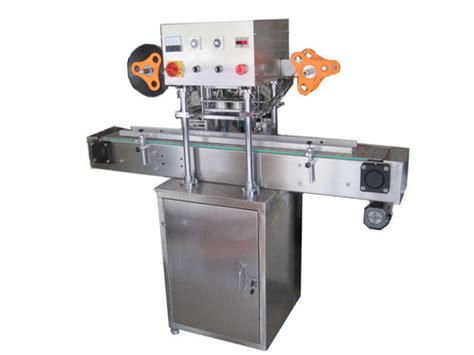 gpm automatic cup sealing machine rs  unit global pack machinery id