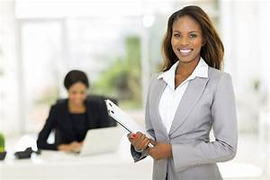 Fastest Growing Group of Entrepreneurs: African American ...