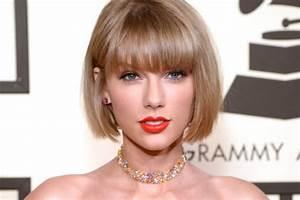 Grammy Awards 2016: Trionfa Taylor Swift - Radio Piterpan