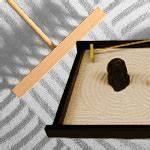 Zen Garten Miniatur : traditionelles bei japanwelt online g nstig kaufen ~ A.2002-acura-tl-radio.info Haus und Dekorationen