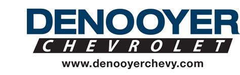 Denoyer Chevrolet by Robert Denooyer Chevrolet In Mi Serving Grand