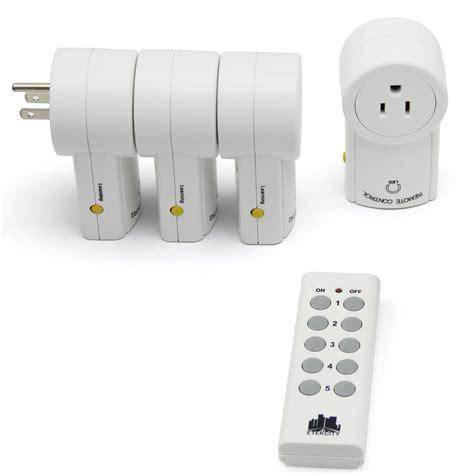 wireless lights with remote remote light switch ebay