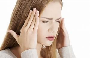 Как избавиться от головной боли и боли в суставах