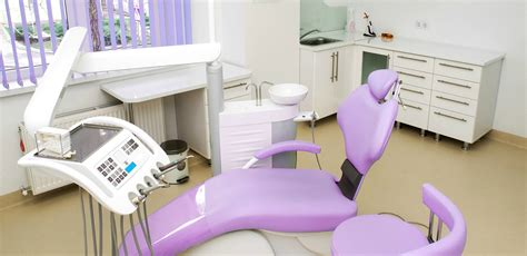dentist    expect  dentistry