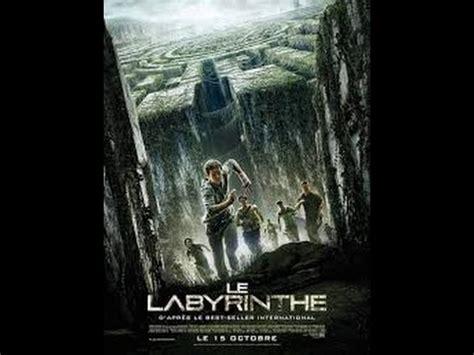 regarder andhadhun film full hd gratuit en ligne film streaming vf le labyrinthe 2 film complet autos post