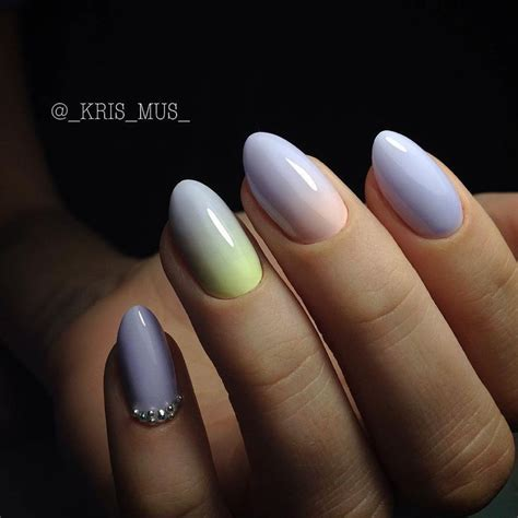 thailands  nail salon enjoy  nail artwork