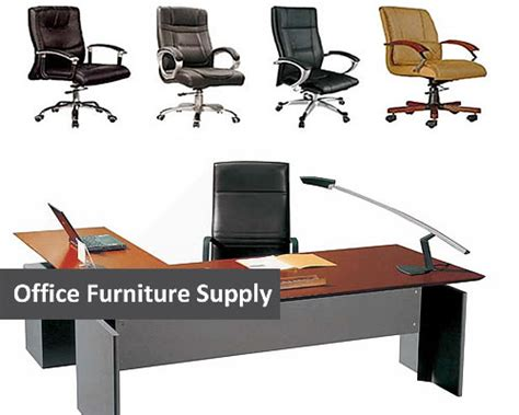 32023 multi use furniture competent mlts consulting