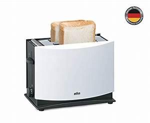 Gefrierbeutel Mit Reißverschluss : braun toaster ht400 cinortalc ~ Eleganceandgraceweddings.com Haus und Dekorationen