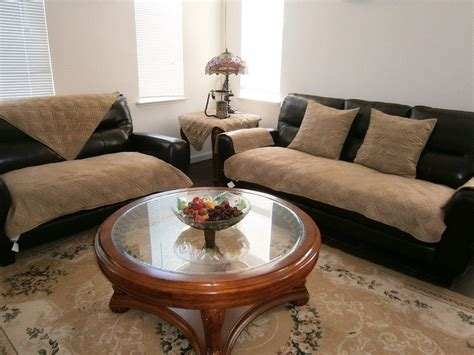 cheap slipcovers for sectional sofas buying cheap slipcovers for sectional sofa s3net