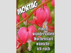 Montag Bilder Montag GB Pics Seite 4 GBPicsOnline Mobile